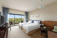 Shangri-La's Tanjung Aru Resort and Spa (8 of 81)