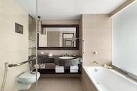 Shangri-La's Tanjung Aru Resort and Spa (14 of 81)