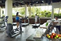 Shangri-La's Tanjung Aru Resort and Spa (33 of 81)