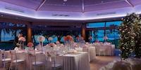 Shangri-La's Tanjung Aru Resort and Spa (3 of 81)