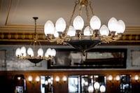 Hotel Schweizerhof (19 of 101)