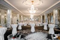 Hotel Schweizerhof (5 of 101)