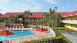 La Quinta Inn Cocoa Beach-Port Canaveral - Cocoa Beach Hotels