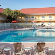 La Quinta Inn by Wyndham Cocoa Beach-Port Canaveral