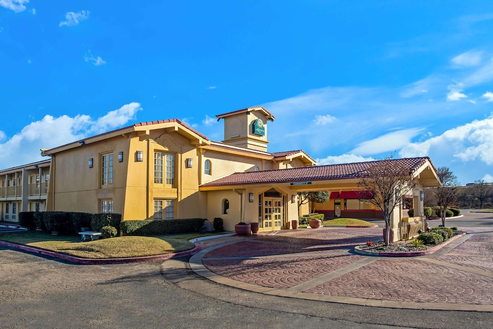 Featured Image, La Quinta Inn by Wyndham Killeen - Fort Hood