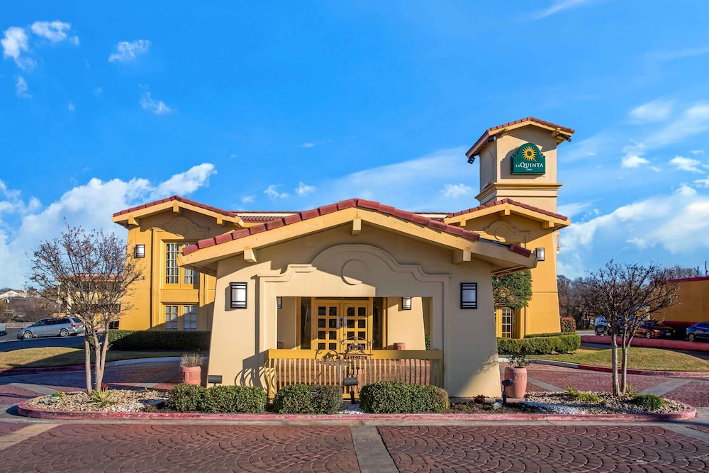 Exterior, La Quinta Inn by Wyndham Killeen - Fort Hood