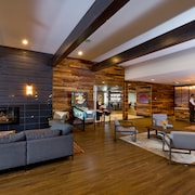 The Ridgeline Hotel, Estes Park, Ascend Hotel Collection