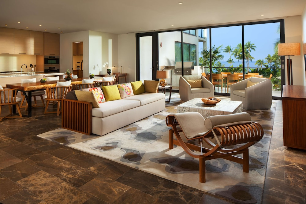 Room, Andaz Maui at Wailea Resort - a concept by Hyatt