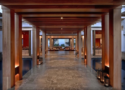 Andaz Maui at Wailea Resort - a concept by Hyatt