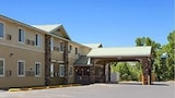 Days Inn & Suites Gunnison - Gunnison Hotels