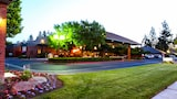 Piccadilly Inn Shaw - Fresno Hotels