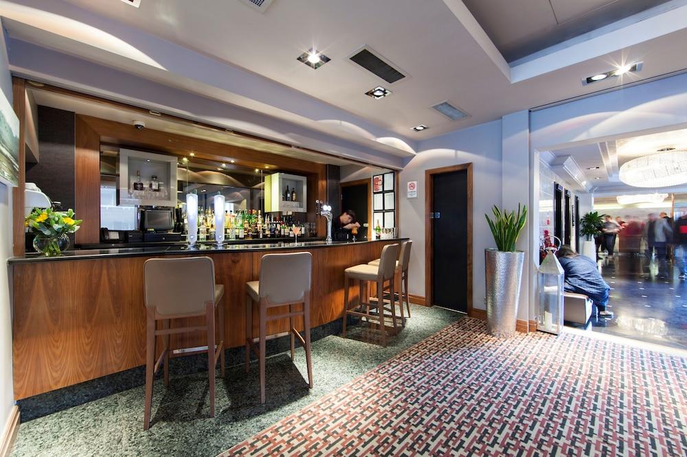 Thistle kensington gardens reviews photos rates - Thistle kensington gardens hotel ...
