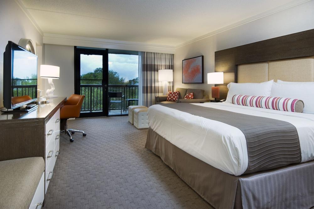 Sonesta Resort Hilton Head Island In Hilton Head Hotel Rates