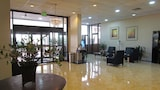 Romana Hotel - Houston Hotels