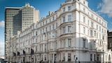 Park International Hotel - London Hotels