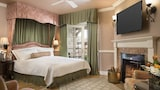 Spindrift Inn - Monterey Hotels