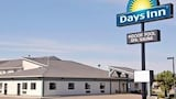 Days Inn Watertown Sd - Watertown Hotels