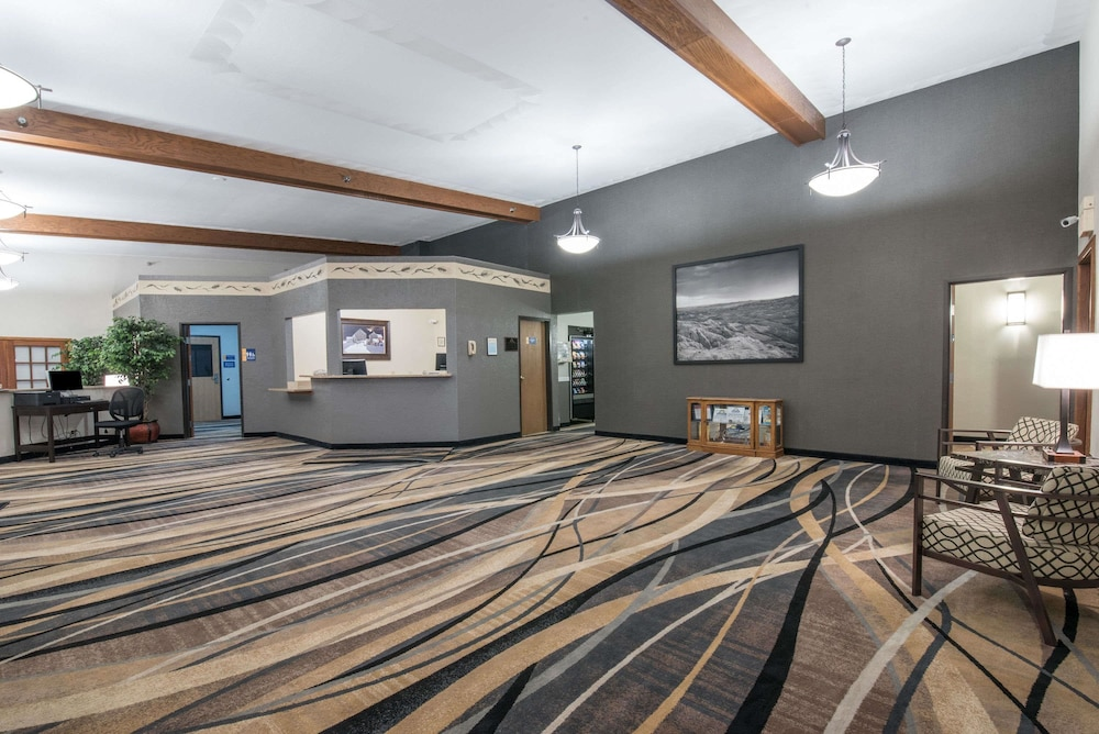 Business Center Featured Image Lobby