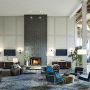 DoubleTree by Hilton Burlington Vermont