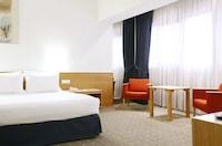 Hotel Tres Reyes (24 of 96)