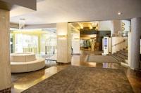 Hotel Tres Reyes (35 of 96)