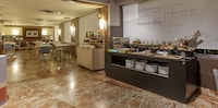 Hotel Tres Reyes (7 of 96)
