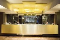 Hotel Tres Reyes (23 of 96)