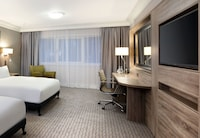 DoubleTree by Hilton Glasgow Central (22 of 42)
