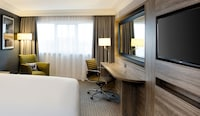 DoubleTree by Hilton Glasgow Central (36 of 42)