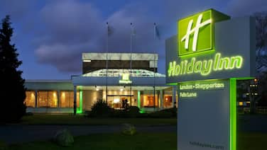 Holiday Inn London - Shepperton
