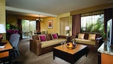 Pointe Hilton Squaw Peak Resort - Phoenix Hotels