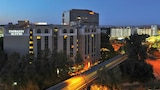 Embassy Suites by Hilton Walnut Creek - Walnut Creek Hotels