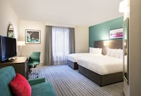 Jurys Inn Belfast (17 of 40)