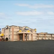 Days Inn - Brockville