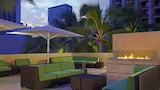 Hyatt Place Waikiki Beach - Honolulu Hotels