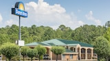 Days Inn Fullton MS - Fulton Hotels