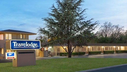 Great Place to stay Travelodge by Wyndham Santa Rosa Wine Country near Santa Rosa