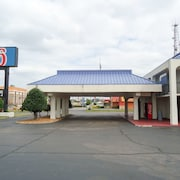 Motel 6 Memphis, TN - East