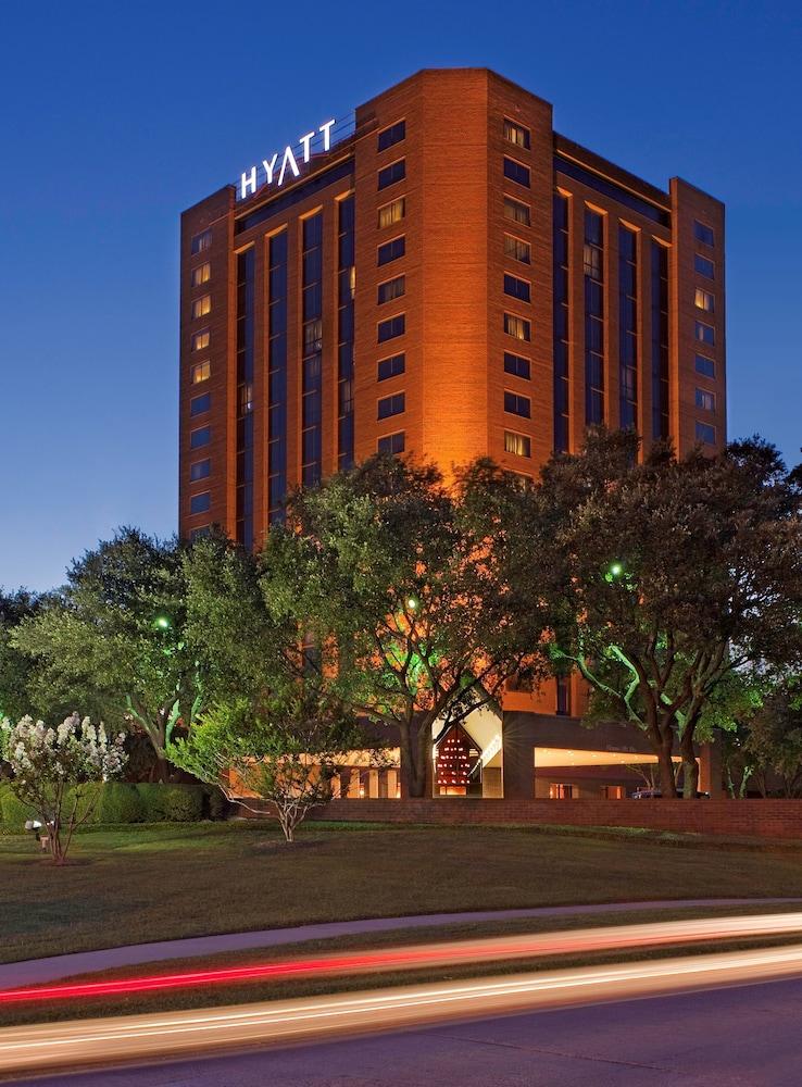 Cheap Hotels In North Dallas Tx