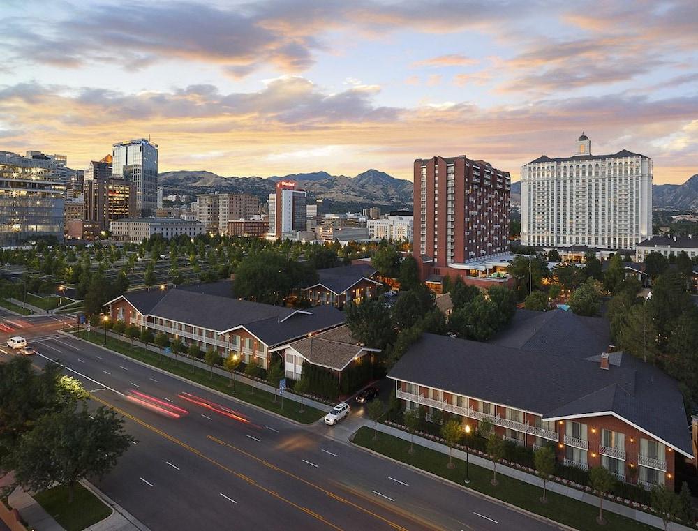 Casino Cities Usa