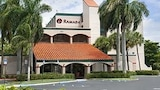 Ramada West Palm Beach Airport - West Palm Beach Hotels