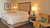 Hampton Inn Bloomington - Bloomington Hotels