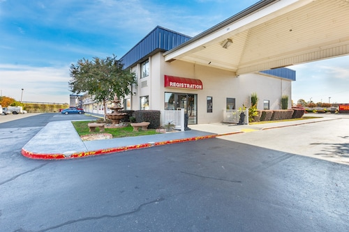 Motel 6 Rock Hill| SC