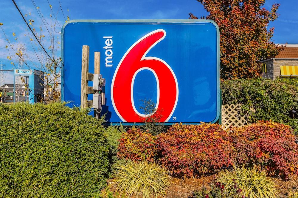 スーパー 6 ロック ヒル サウスカロライナ motel 6 rock hill sc