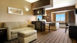 Microtel Inn & Suites by Wyndham Quincy - Quincy Hotels