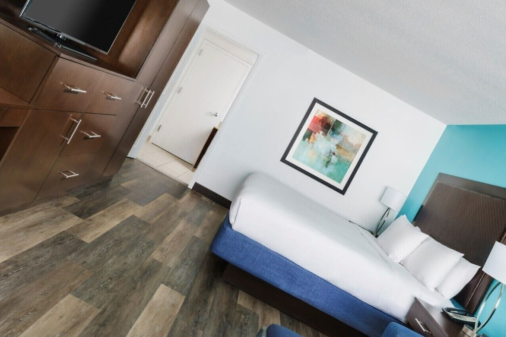 Room, CoCo Key Hotel and Water Resort-Orlando