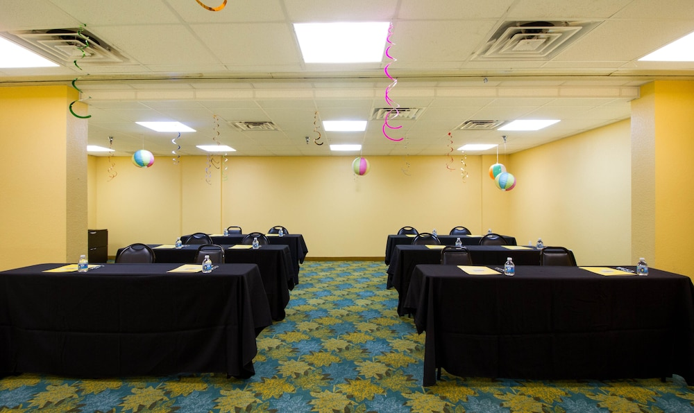 Meeting Facility, CoCo Key Hotel and Water Resort-Orlando
