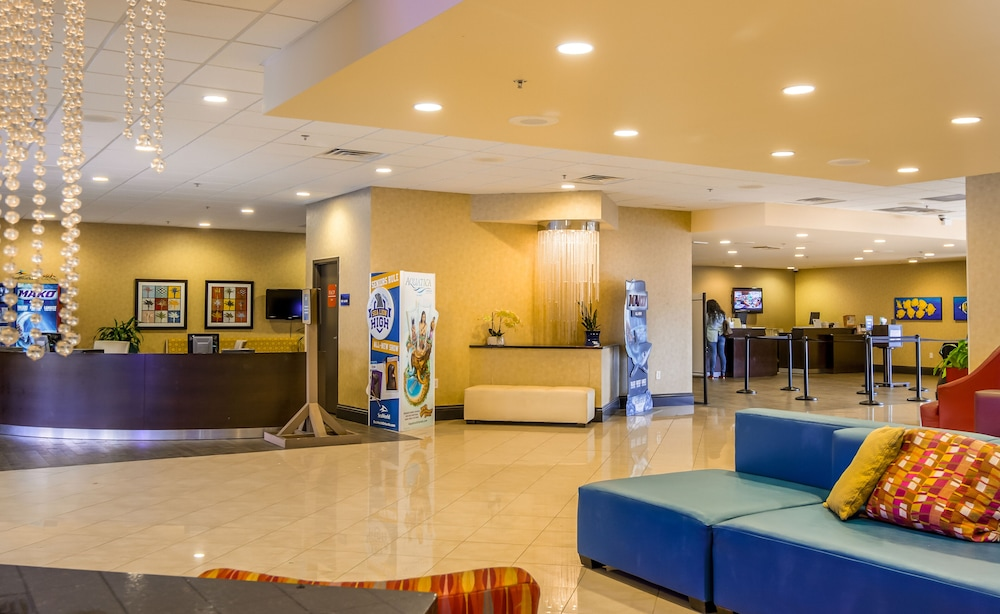 Coco Key Hotel And Water Resort Orlando 2019 Room Prices 99 Deals