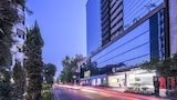 NH Collection Mexico City Reforma - Mexico City Hotels