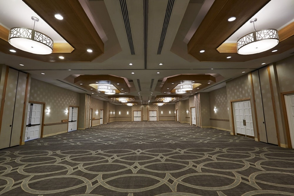 Meeting Facility, The Grand Orlando Resort at Celebration